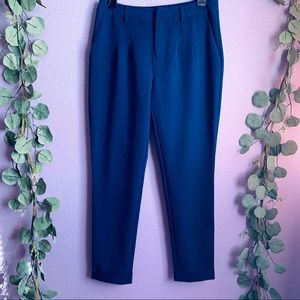 Forever21   Dress Pants   Size Small